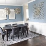 Amazing Dining Room Paint Colors