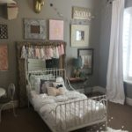 Amazing Girls Bedroom Ideas Get Inspired Interior