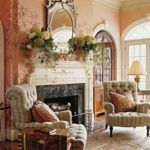 Decorating Tips Warm Inviting English