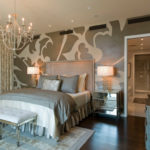 Wall Decor Bedroom S Decorating Ideas